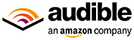 Get your audio book of Feast of the Raven at Amazon