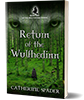 Read more about the Return of Wulfhedinn - Book 2 launch here