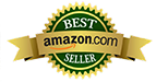 catherine spader wulfheddin series amazon best seller award graphic